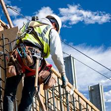 About Us   Ligaya Construction Inc