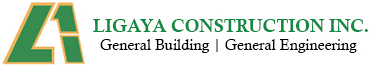 Ligaya Construction Inc